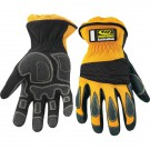 Ringers Extrication Short Cuff Mechanics Gloves