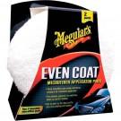 Meguiars Even Coat Applicator Pads (2 pack)