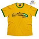 Retro GP Interlagos T-Shirt