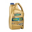 Ravenol RSS 10W60 Fully Synthetic Engine Oil