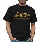 Retro Formula 1 Monaco 1961 T-Shirt