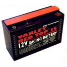 Varley Red Top 15 Race Car Battery
