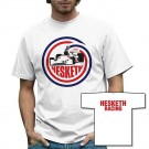 Retro Formula 1 Hesketh 308 T-Shirt