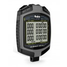 Robic SC-889 Speed & Sport Timer Stopwatch