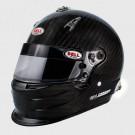 Bell GP3 Carbon Helmet