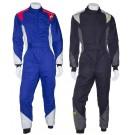 P1 Racewear Smart-X Race Suit