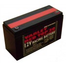 Varley Red Top 30 Race Rally Car Battery
