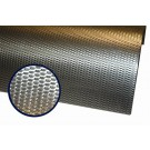 Thermo-Tec Micro Louver Heat Shield