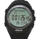Fastime RW2 Copilote Rallywatch
