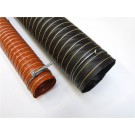 Revotec Wire Clamps To Suit Ducting Hose (Pair)