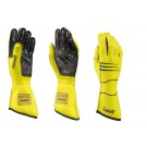 Sabelt Hero TG-9 Race Gloves
