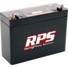 RPS Racing Power Solution Lithium Ion 12V 960A 20.0Ah Battery