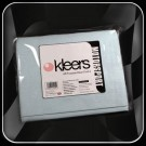 Kleers All Purpose Race Cloths
