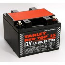 Varley Red Top 35 Race Car Battery