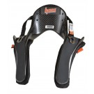 Hans Device 20 Degree Pro-Ultra Size Medium