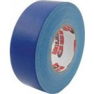 "ISC High Strength Racers Tape 2"" x 180Ft Blue"