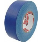 "ISC Standard Duty Racers Tape 2"" x 180ft Blue"