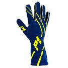 P1 Racewear Grip-2 Race Gloves