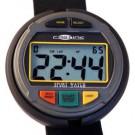 Fastime 11 Jumbo Wrist Mounted Stopwatch