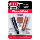 J-B Weld Wood Weld 2oz