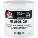 Millers Oils Hi-Mol 20 Motorsport Grease 500g