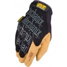 Mechanix Wear Original Material 4X Gloves