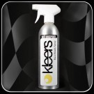 Kleers Race Ready Spray 500ml