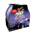 Meguiars NXT Tech Wax 2 - 311g