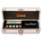 Longacre AccuLevel Pro Model Digital Level