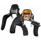 Stand 21 Racing Series 2 HANS Device