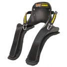 Schroth HANS Device 20 Degree Sport II Medium