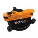 B-G Racing Laser Levelling Kit