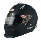 Bell GP3 Sport R Helmet Matt Black